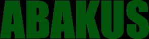 Abakus logo
